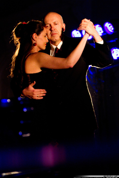 Tango_pokaz2_fot_Mateusz_Adamczuk#60lecieEiTI#7536