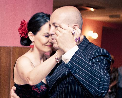 tango_pokaz