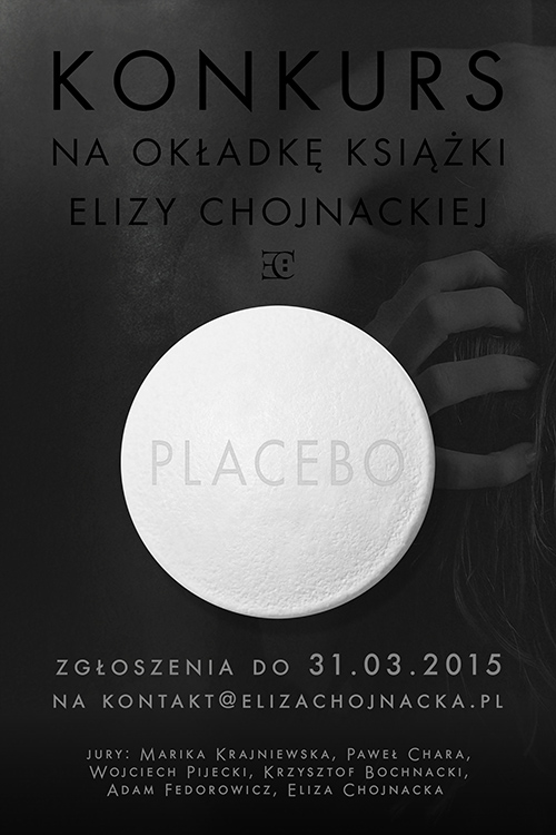placebo_small