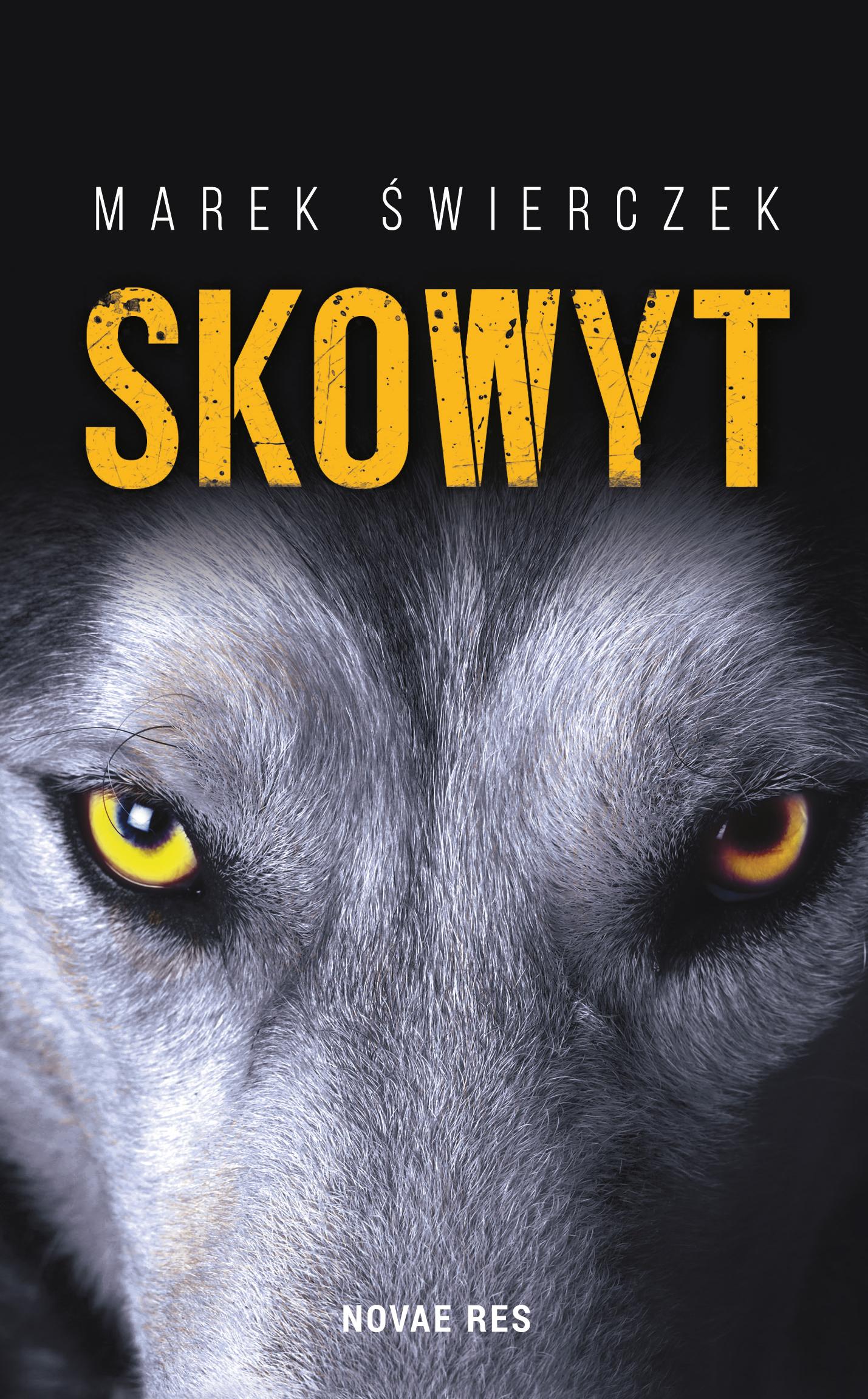 skowyt_okl