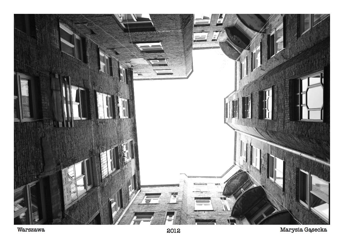 MarysiaGąsecka-YK-Warszawa