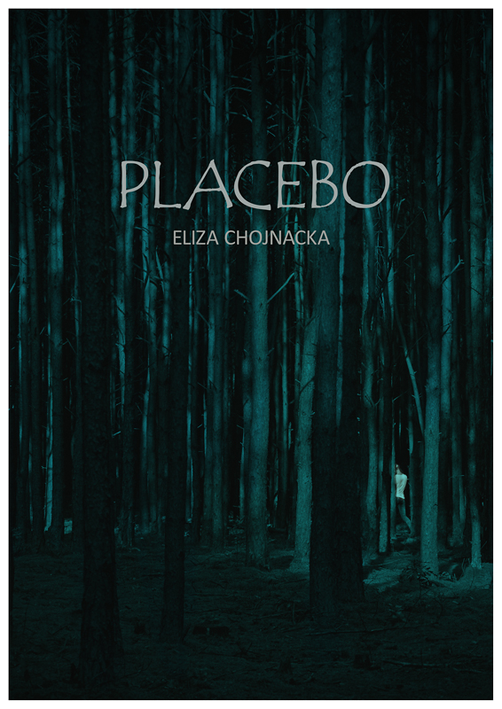 Placebo 1 KZajac