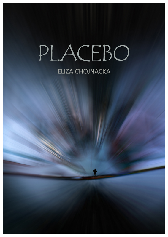Placebo 2 KZajac