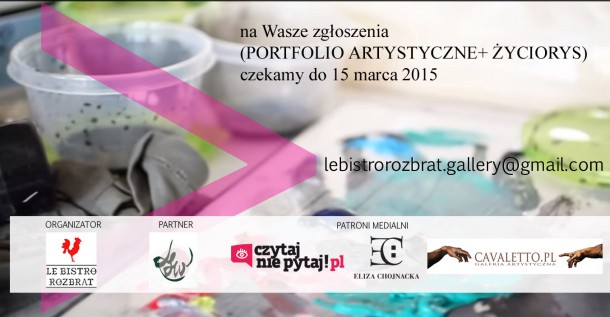 wyslij-swoje-portfolio-artystyczne-wystawa-indywidualna-2015_398