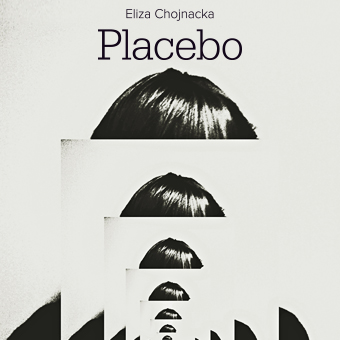 Placebo Eliza Chojnacka