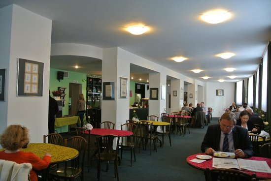 kawiarnia-czytelnik